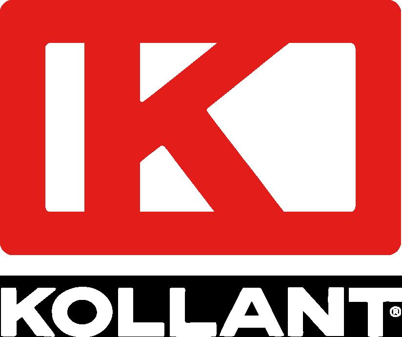 Kollant